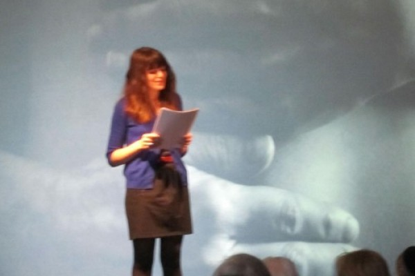 Représentation Forum Bioéthique 2012 02