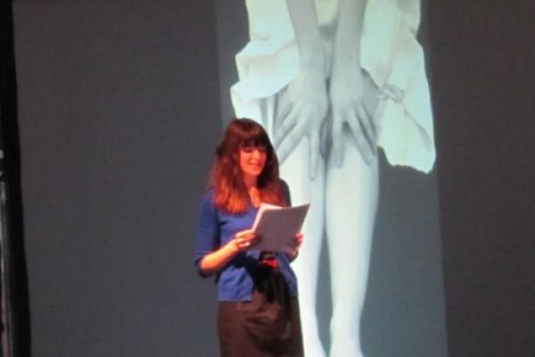 Représentation Forum Bioéthique 2012 03
