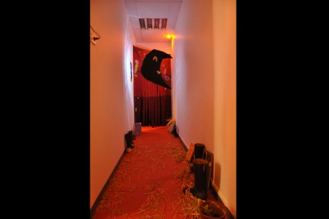 La chambre Elzbieta recadrée pour site 3