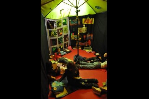 La chambre Elzbieta recadrée pour site 4