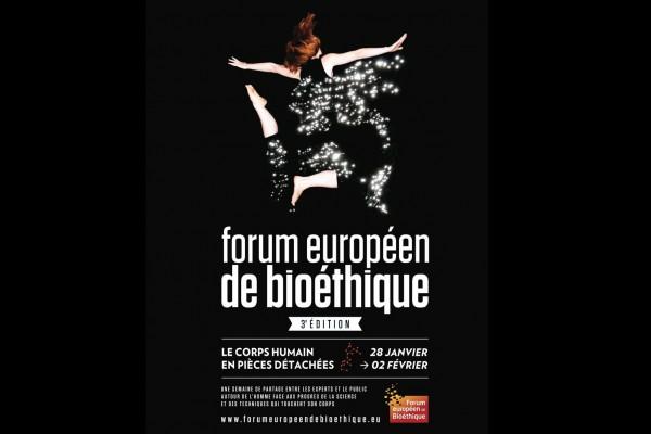 afiche bioéthique 2013 recadrée pour site